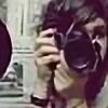 vanessafotografia's avatar