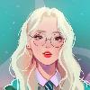 VanessaMalfoy12's avatar
