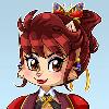vanessasan's avatar