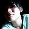 vanessashj's avatar