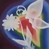vanessasnow's avatar