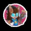 VanessaSonica's avatar