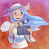 VanessaStormriver's avatar