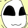VanessaTheUnicorn's avatar