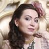 VanessaValterei's avatar
