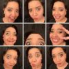 VanessaVelez's avatar