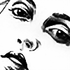 VanessaWeuffel's avatar