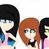 VanessaxCloe's avatar