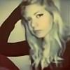 Vanessaxgisel's avatar