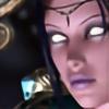 Vanesse's avatar