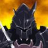 Vanesshenron's avatar