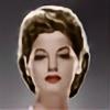 vanessutza's avatar