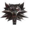 Vaneticorum's avatar