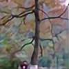 VaneTse's avatar