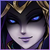 VanEvil's avatar