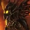 vanewow's avatar