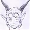 vanex87's avatar