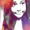 vanezathetacolover's avatar