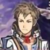 VanFanelSama's avatar