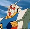 vanfross's avatar