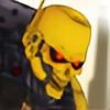 VangarShriek's avatar