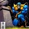 vangaurd594's avatar