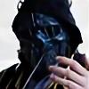 Vangeist's avatar
