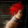 VangelDissonance's avatar
