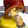 vangelis13's avatar