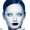 VangelisPrime's avatar