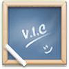 VAngelo7's avatar