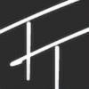 vangerlove29's avatar