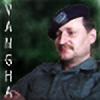 Vangha's avatar