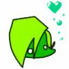 vangir's avatar