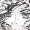 Vanglory's avatar