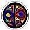 vangogh589's avatar