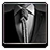 vangoghes's avatar