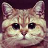 vangorf's avatar