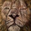 Vangregart's avatar