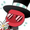VangrockianCreatures's avatar