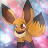 Vangster509's avatar