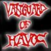 Vanguard-of-Havoc's avatar
