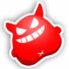vanguard2x2's avatar