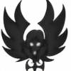 VanguardAngel's avatar