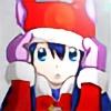 VanguardElardo's avatar