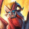 VanguardofFire's avatar