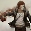 vanguardxtrm's avatar