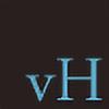 vanHardenbrook's avatar