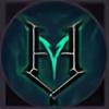 VanHarmontt's avatar