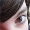 Vanhea's avatar